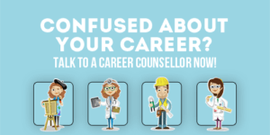 top career counseling websites