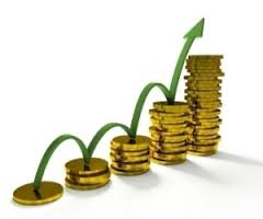 What Is Investment And Importance Of Investment